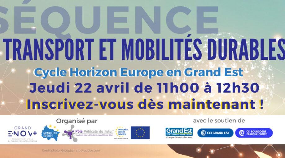 4 HEenGE Visuel transport et mobilités