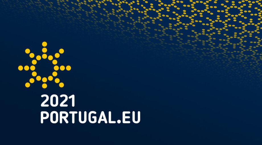 Présidence portuguaise  l'UE