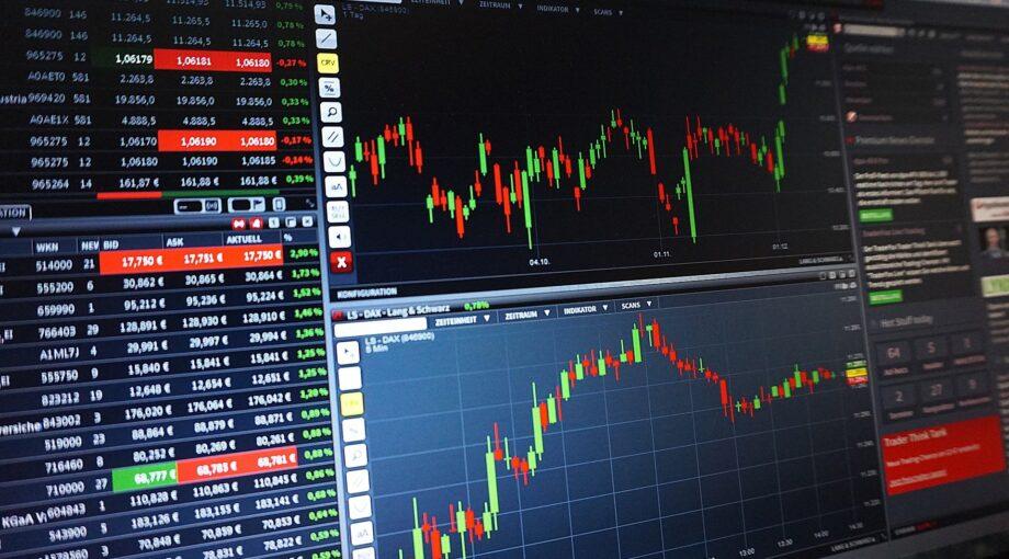 Perspectives économiques : croissance et optimisme en dents de scie