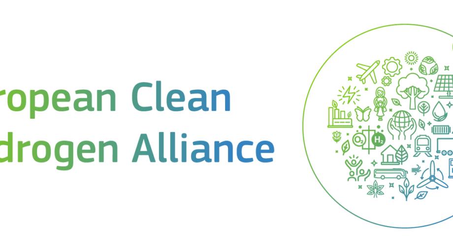 Logo de l'alliance pour l'hydrogène propre-02