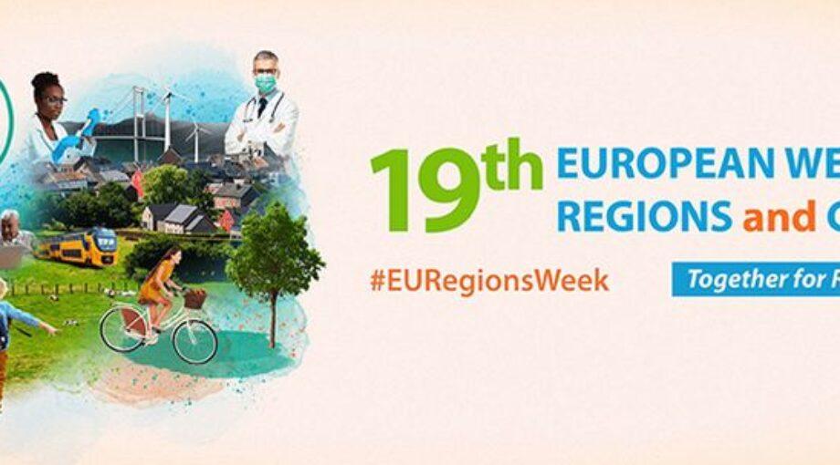 csm_semaine_euro_villes_regions_2021_f92de61be7
