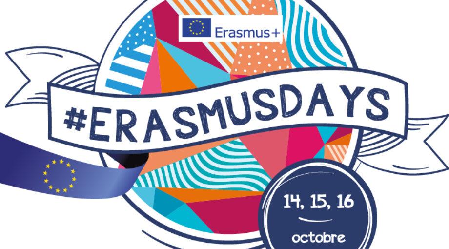 ERASMUSDAYS_LOGO_2021_FR