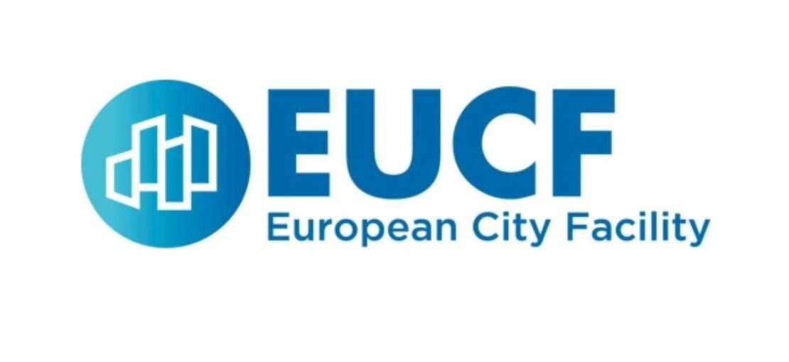 EuropeanCityFacility