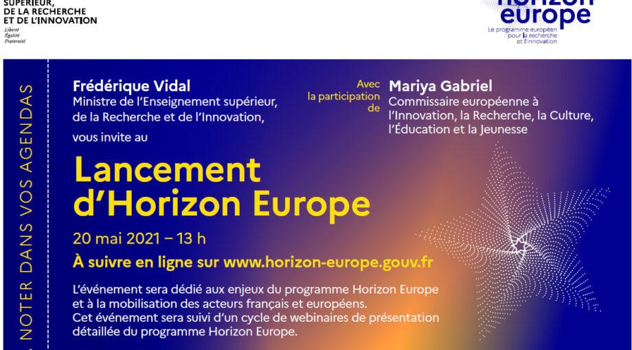 HEurope_lancement_France_MAI2021