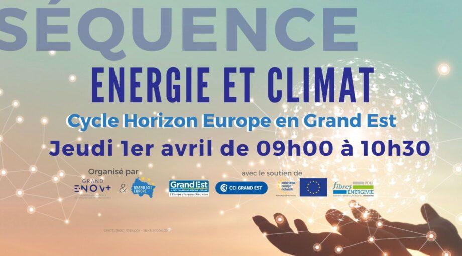 image site energie climat