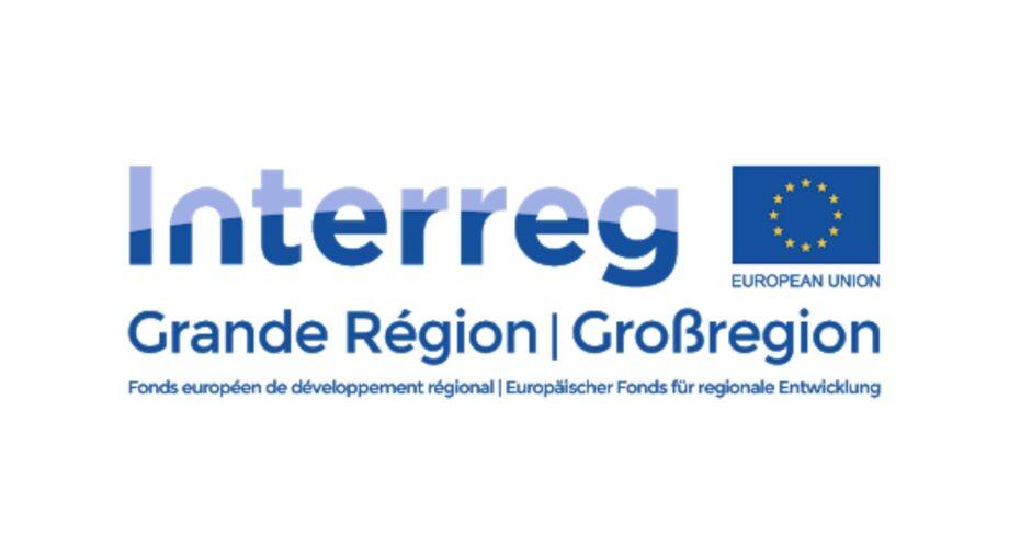 Interreg GR