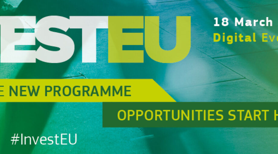 investeu_email_banner