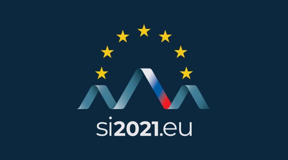 logo_blue-bg-novo
