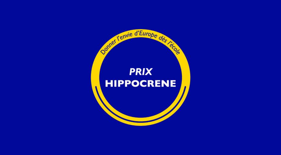Logo-Prix-Hippocrène
