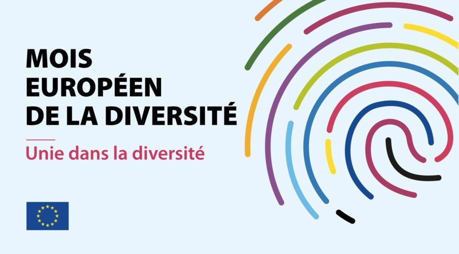 mois de la diversité