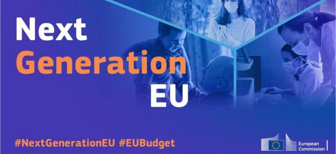 Next_.Generation.EU_