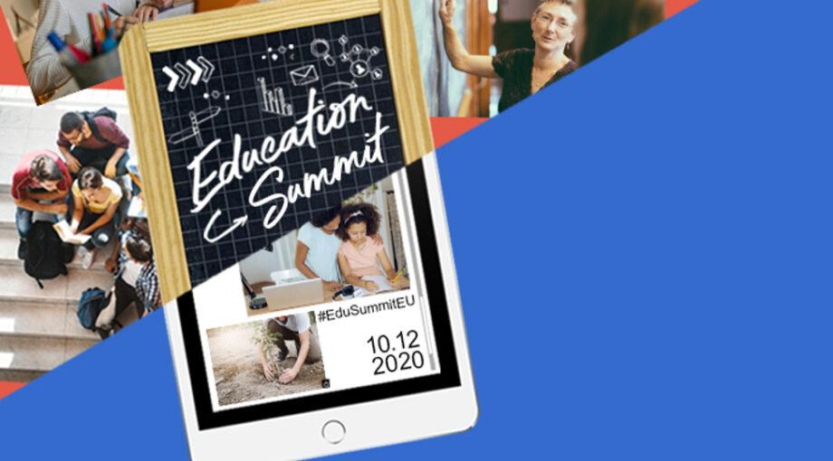 third-european-education-summit-header-1684x600